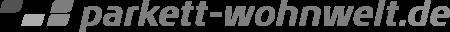 parkett-wohnwelt-logo-sw